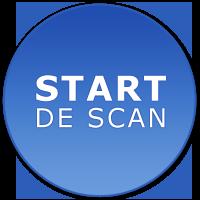 knop start_scan